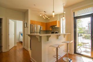 Photo 4: 101 3259 Alder St in : SE Quadra Condo for sale (Saanich East)  : MLS®# 873703