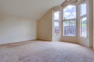 Photo 13: LA COSTA House for sale : 3 bedrooms : 7410 Brava St in Carlsbad