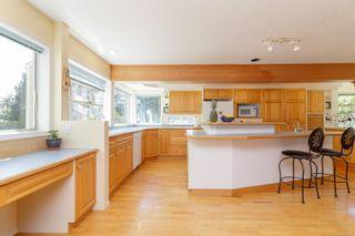 Photo 8: 1875 Parker Rd in : Du Cowichan Bay House for sale (Duncan)  : MLS®# 880187