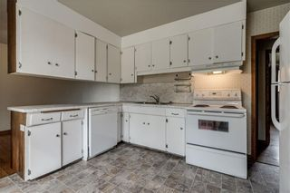 Photo 10: 171 Westview Drive SW in Calgary: Westgate Detached for sale : MLS®# A1149041