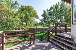 Photo 28: 1396 Berkley Drive NW in Calgary: Beddington Heights Detached for sale : MLS®# A1146766