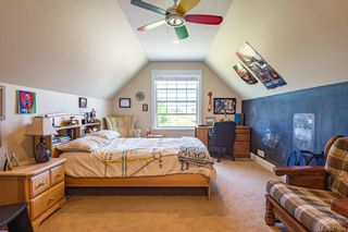 Photo 39: 1612 Sussex Dr in : CV Crown Isle House for sale (Comox Valley)  : MLS®# 872169