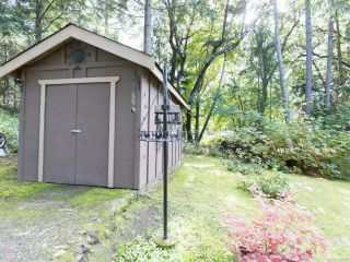 Photo 16: 2625 Northwest Bay Rd in NANOOSE BAY: PQ Nanoose House for sale (Parksville/Qualicum)  : MLS®# 799004