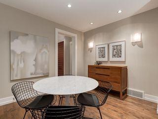 Photo 9: 4412 CORONATION Drive SW in Calgary: Britannia House for sale : MLS®# C4132058