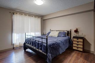 Photo 6: 302 1805 25 Avenue SW in Calgary: South Calgary Apartment for sale : MLS®# A1080639