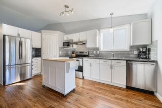 Photo 8: 55 LANDSDOWNE Drive: Spruce Grove House for sale : MLS®# E4266033