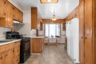 Photo 7: 66094 Lorne Hill Road in Springfield: RM of Springfield Residential for sale (R04)  : MLS®# 202107621