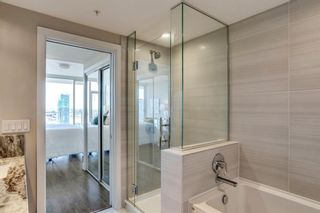 Photo 25: 2606 510 6 Avenue SE in Calgary: Downtown East Village Apartment for sale : MLS®# A1131601