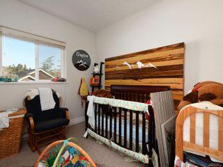 Photo 11: 2047 Caldwell Rd in : Sk Sooke Vill Core House for sale (Sooke)  : MLS®# 871403