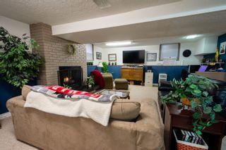 Photo 37: 30 LaVerendrye Crescent in Portage la Prairie: House for sale : MLS®# 202108992