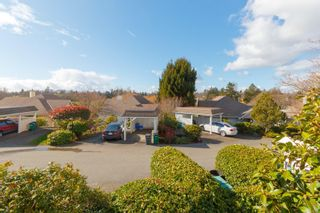 Photo 33: 3665 1507 Queensbury Ave in Saanich: SE Cedar Hill Row/Townhouse for sale (Saanich East)  : MLS®# 866565