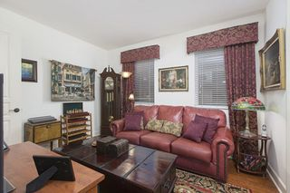 Photo 11: LA JOLLA Condo for sale : 3 bedrooms : 1010 Genter St #101