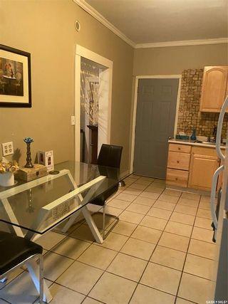 Photo 6: 2345 OTTAWA Street in Regina: General Hospital Residential for sale : MLS®# SK874062
