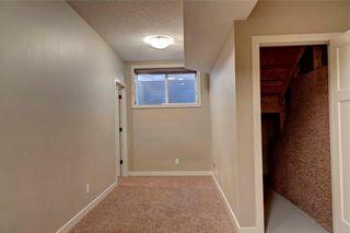 Photo 31: 280 MAHOGANY Terrace SE in Calgary: Mahogany House for sale : MLS®# C4121563