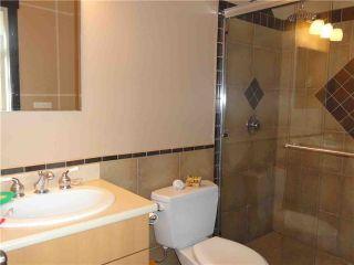 Photo 6: 6360 JASPER RD in Sechelt: Sechelt District House for sale (Sunshine Coast)  : MLS®# V1084885