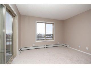 Photo 6: 202 11804 22 Avenue in Edmonton: Zone 55 Condo for sale : MLS®# E4254226
