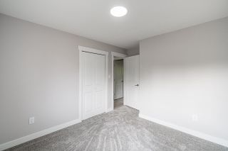 Photo 13: 33019 MALAHAT Place in Abbotsford: Central Abbotsford House for sale : MLS®# R2625309