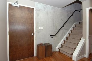 Photo 9: 408 261 E King Street in Toronto: Moss Park Condo for lease (Toronto C08)  : MLS®# C3820425