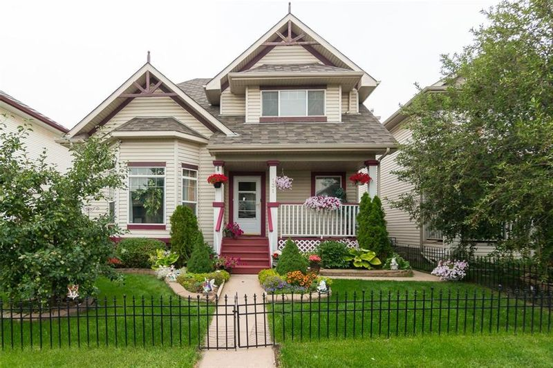 FEATURED LISTING: 131 ERIN MEADOW Way Southeast Calgary