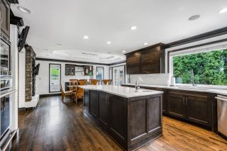 Photo 5: 16767 77 Avenue in Surrey: Fleetwood Tynehead House for sale : MLS®# R2613670