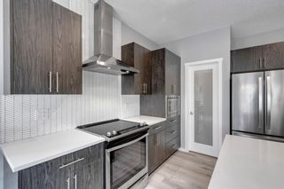 Photo 9: 8 Walgrove Landing SE in Calgary: Walden Detached for sale : MLS®# A1117506