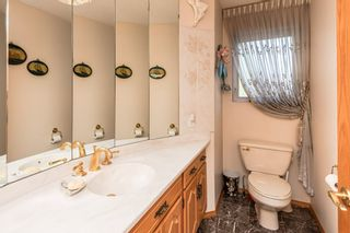 Photo 38: 5103 154 Street in Edmonton: Zone 14 House for sale : MLS®# E4230156