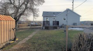 Photo 26: 210 Buchanon Avenue in Dauphin: R30 Residential for sale (R30 - Dauphin and Area)  : MLS®# 202101444