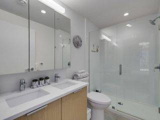 """Photo 16: 305 5085 MAIN Street in Vancouver: Main Condo for sale in """"Eastpark"""" (Vancouver East)  : MLS®# R2585433"""