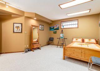 Photo 40: 2275 98 Avenue SW in Calgary: Palliser Detached for sale : MLS®# A1132163