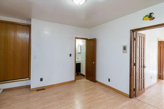 Photo 9: 54 Lydia Street in Winnipeg: West End Residential for sale (5A)  : MLS®# 202123758