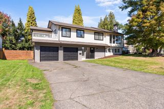 Photo 20: 8375 ASTER Terrace in Mission: Mission BC House for sale : MLS®# R2620777