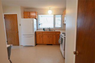 Photo 8: 172 Rouge Road in Winnipeg: Westwood Residential for sale (5G)  : MLS®# 202107008