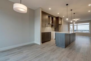 Photo 16: 20 Royal Elm Green NW in Calgary: Royal Oak Row/Townhouse for sale : MLS®# A1070331