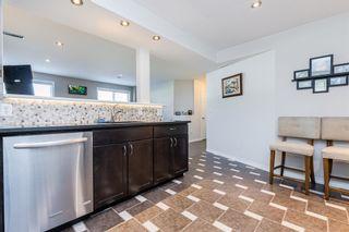 Photo 35: 5523 54 Street: Leduc House for sale : MLS®# E4245607