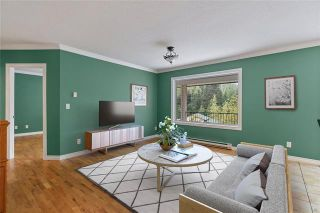 Photo 15: 3745 Cameron Road, in Eagle Bay: House for sale : MLS®# 10238169