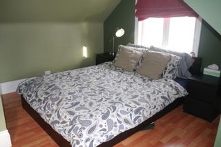 Photo 6: 1157 Parker Avenue in : West Fort Garry Single Family Detached for sale (South Winnipeg)  : MLS®# 1603925