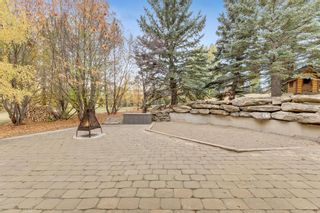 Photo 40: 80011 Highwood Meadows Drive E: Rural Foothills County Detached for sale : MLS®# A1042908
