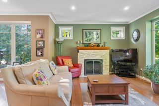 Photo 19: 5521 Northwest 10 Avenue in Salmon Arm: Gleneden House for sale : MLS®# 10239811