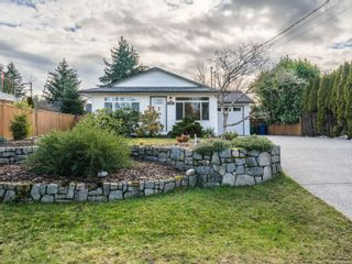 Photo 3: 425 Deering St in : Na South Nanaimo House for sale (Nanaimo)  : MLS®# 865995