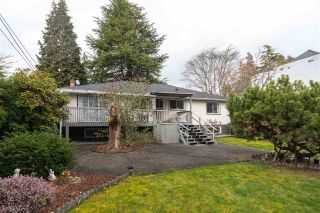 Photo 4: 2176 W 57TH AVENUE in Vancouver: S.W. Marine House for sale (Vancouver West)  : MLS®# R2451208