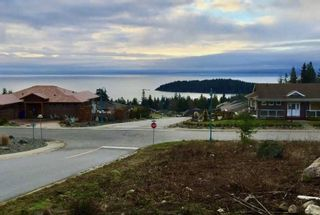 Photo 5: LOT 6 ORACLE Road in Sechelt: Sechelt District Land for sale (Sunshine Coast)  : MLS®# R2533882