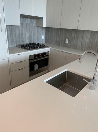 Photo 7: 1403 5051 IMPERIAL Street in Burnaby: Metrotown Condo for sale (Burnaby South)  : MLS®# R2619939