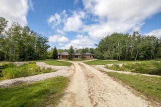 Photo 41: 26051 Pioneer Road in St Clements: Goodman Subdivision Residential for sale (R02)  : MLS®# 202120306