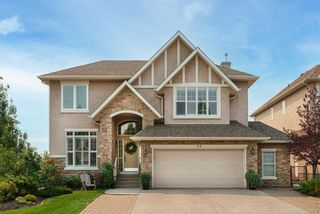 Main Photo: 46 Discovery Ridge Heights SW in Calgary: Discovery Ridge Detached for sale : MLS®# A1131253