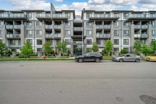 """Photo 25: 118 15351 101 Avenue in Surrey: Guildford Townhouse for sale in """"The Guildford"""" (North Surrey)  : MLS®# R2574525"""