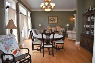 Photo 14: 5602 Highway 340 in Hassett: 401-Digby County Residential for sale (Annapolis Valley)  : MLS®# 202000069