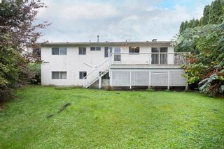 Photo 26: 6481 Trent St in Chilliwack: Sardis West Vedder Rd House for sale : MLS®# R2114322