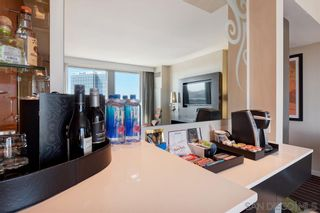 Photo 9: DOWNTOWN Condo for sale: 207 5Th Ave #1010 in San Diego