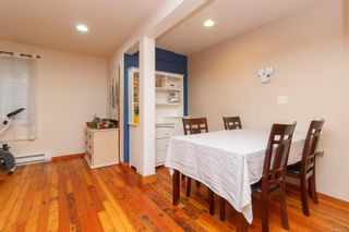 Photo 23: 1736 Foul Bay Rd in : Vi Jubilee House for sale (Victoria)  : MLS®# 860818