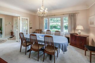 Photo 13: 1650 AVONDALE Avenue in Vancouver: Shaughnessy House for sale (Vancouver West)  : MLS®# R2591630